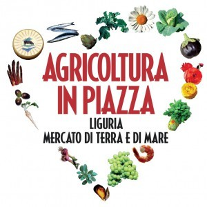 agricoltura-in-piazza-2012logo